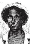 life in the plantation in solomon northups twelve years a slave Increased attention to the critically acclaimed film 12 years a slave,  solomon northup  fact that she is the most productive laborer on the plantation,.