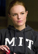 Kate Bosworth 21 Movie Jill Taylor