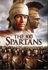 The 300 Spartans 1962 movie