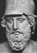 pleistarchus 300 rise of an empire