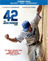42 Blu-ray DVD Download