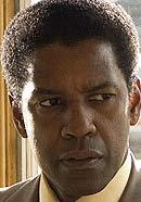 Denzel Washington Frank Lucas