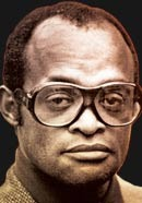 drug dealer Nicky Barnes Untouchable