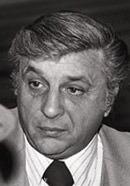 Angelo Errichetti