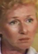 Cynthia Marie Weinberg