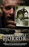 Daniel Lutz My Amityville Horror Documentary