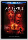 The Amityville Horror 2005 Movie