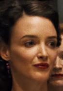 Charlotte Le Bon as Marie Kovárníková