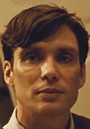 Cillian Murphy as Josef Gabčík