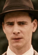 Harry Lloyd as Adolf Opálka