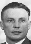 Karel Čurda