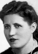 Marie Kovárníková