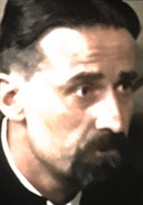 Roman Zach as Vladimír Petřek