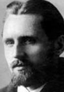 Vladimír Petřek