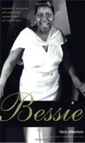 Bessie Book Chris Albertson