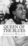 Queen of the Blues Jennifer Warner