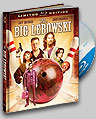 The Big Lebowski Special Edition Movie