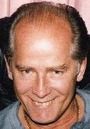 Jimmy Whitey Bulger