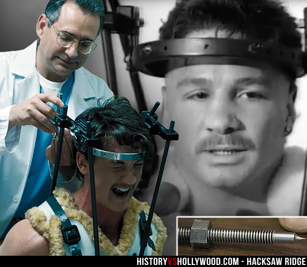 Where Did Vinny Paz Have His Car Accident
