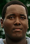 the blind side true story real leigh anne tuohy michael oher quinton aaron blind side movie