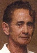Jack Seki