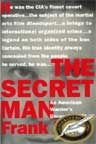 The Secret Man by Frank Dux