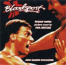 Bloodsport Movie Soundtrack