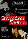 The Brandon Teena Story DVD Documentary