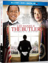 The Butler movie