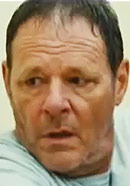 Chris Mulkey as John Cronan