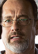Tom Hanks as Captain Richard Phillips