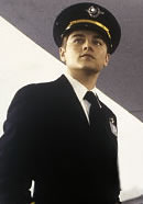 Real Frank Abagnale Jr Catch Me If You Can True Story