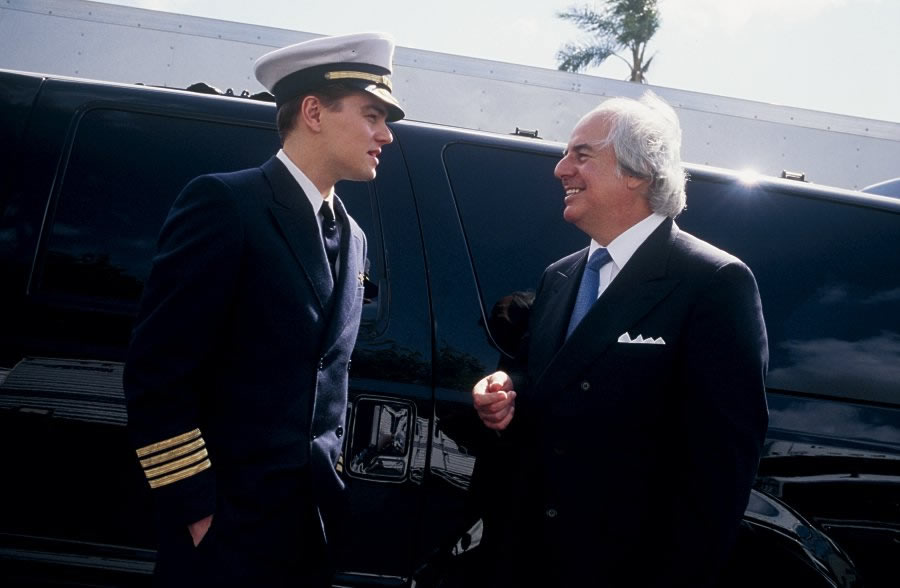 frank abagnale jr the bad and Frank abagnale's wiki: frank william abagnale jr (/ˈæbəɡneɪl/ born april 27, 1948) is an american security consultant known for his history as a former confidence trickster, check forger, and impostor between the ages of 15 and 21.