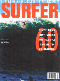 Jay Moriarity Wipeout 1994