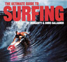 The Ultimate Guide to Surfing Jay Moriarity book