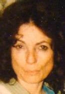 Carolyn Perron