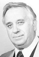 Ed Warren
