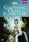 The Coronation of Queen Elizabeth II DVD
