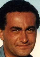 Emad El-Din Mohamed Abdel Moneim Fayed