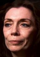 Laurie A Dumas (born Laurie Poirier)