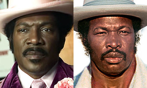 Dolemite Is My Name movie