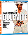 Dolemite Movie Trailer Video Rudy storms and sashays through his signature early sides, well before his dolemite persona took. dolemite movie trailer video