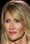 Laura Dern as Joan Kroc