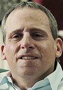 Steve Carell as John du Pont