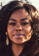 Jill Scott as Deidre 'DeeDee' Brown