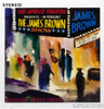 Live at the Apollo 1962 James Brown