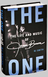 The One: The Life and Music of James Brown by RJ Smith