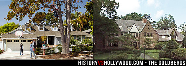 photo: house/residence of cool attractive talented  3 million earning Los Angeles, California, United States-resident