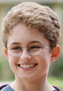 Sean Giambrone as Adam Goldberg