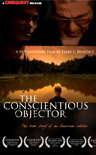 The Conscientious Objector Documentary